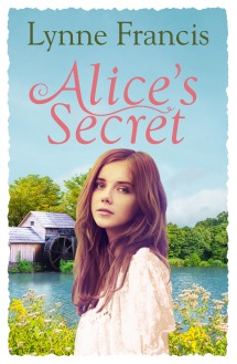 Alice's Secret_copy