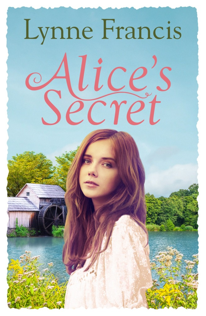 Alice's Secret_copy