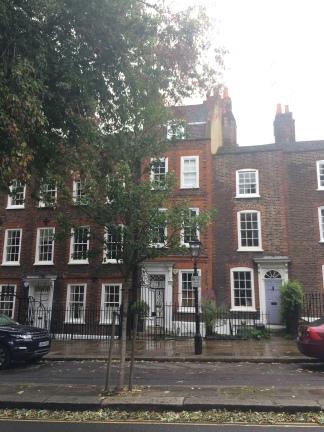 Hampstead1