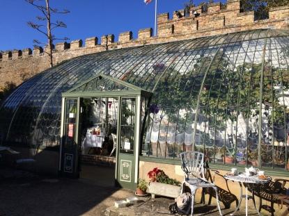 Italiante glasshouse1
