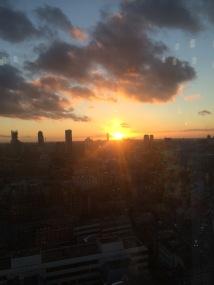 17th floor 2