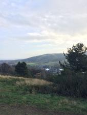 Calton Hill2