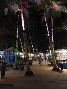 Night market 1
