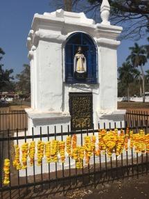 Old Goa 2
