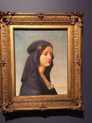 Joanna artist