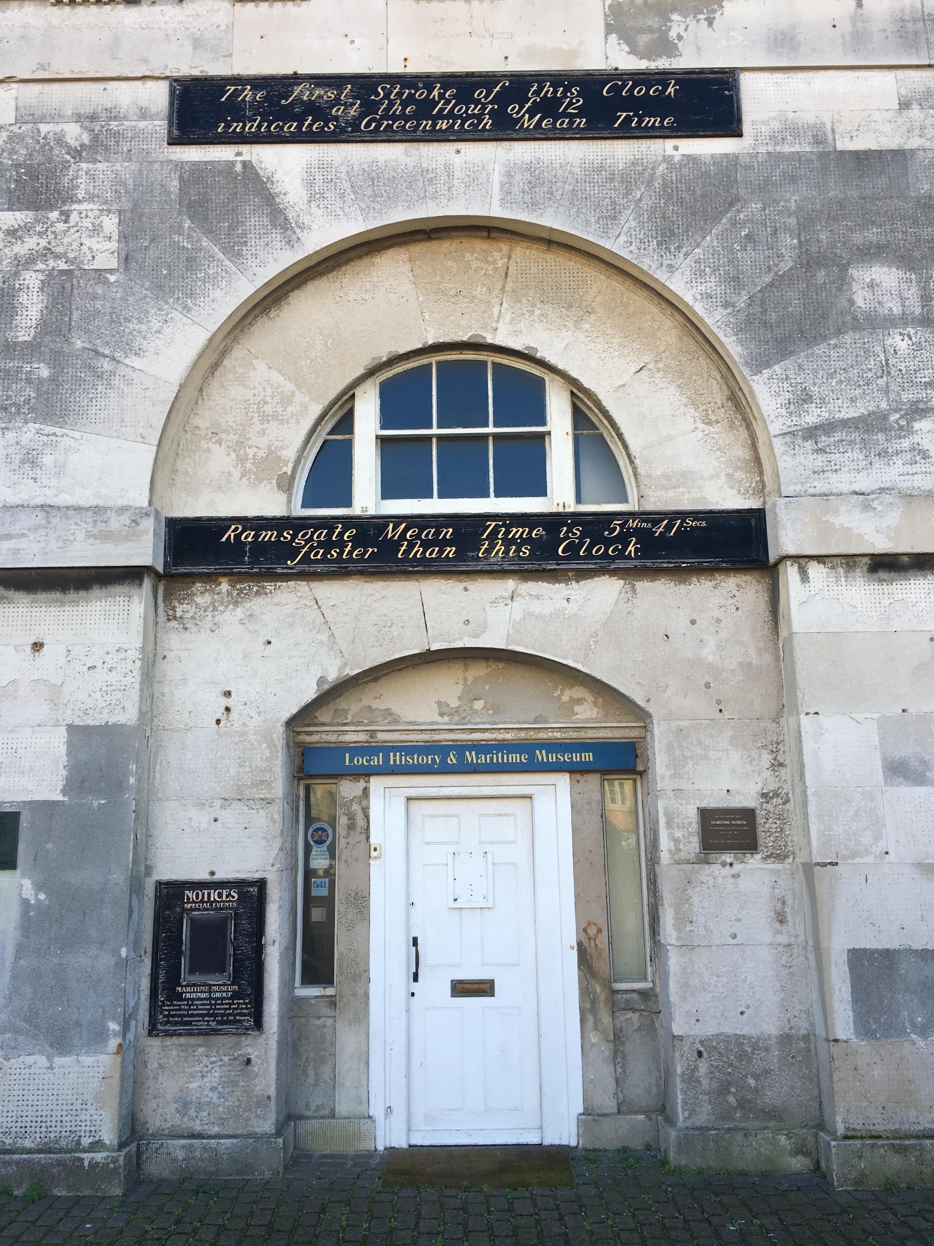 Ramsgate 2